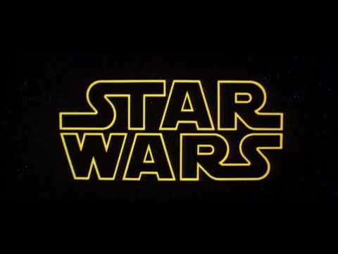 All 9 Star Wars Opening Crawls (1977-2019)