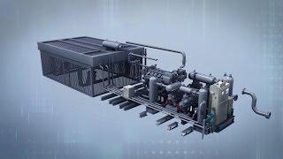 Компрессорное оборудование KERUI(Компания «KERUIGROUP» является одной из ведущих мировых компаний в области разработки, изготовления и поставки..., 2015-04-20T04:34:00.000Z)