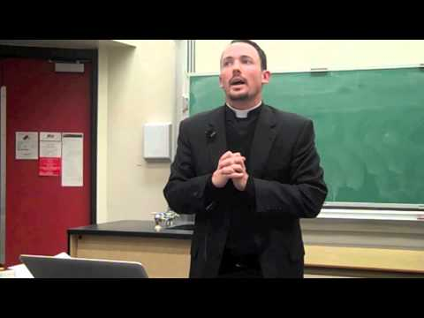 Christology Class 3 7 Things History Teaches Us