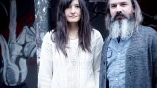 Moon Duo - Mazes (Full Album) *HD 1080p*