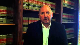 Hoggatt Law Office, P.C. Video - Report Your Auto Accident, Workers Comp Claims Quickly