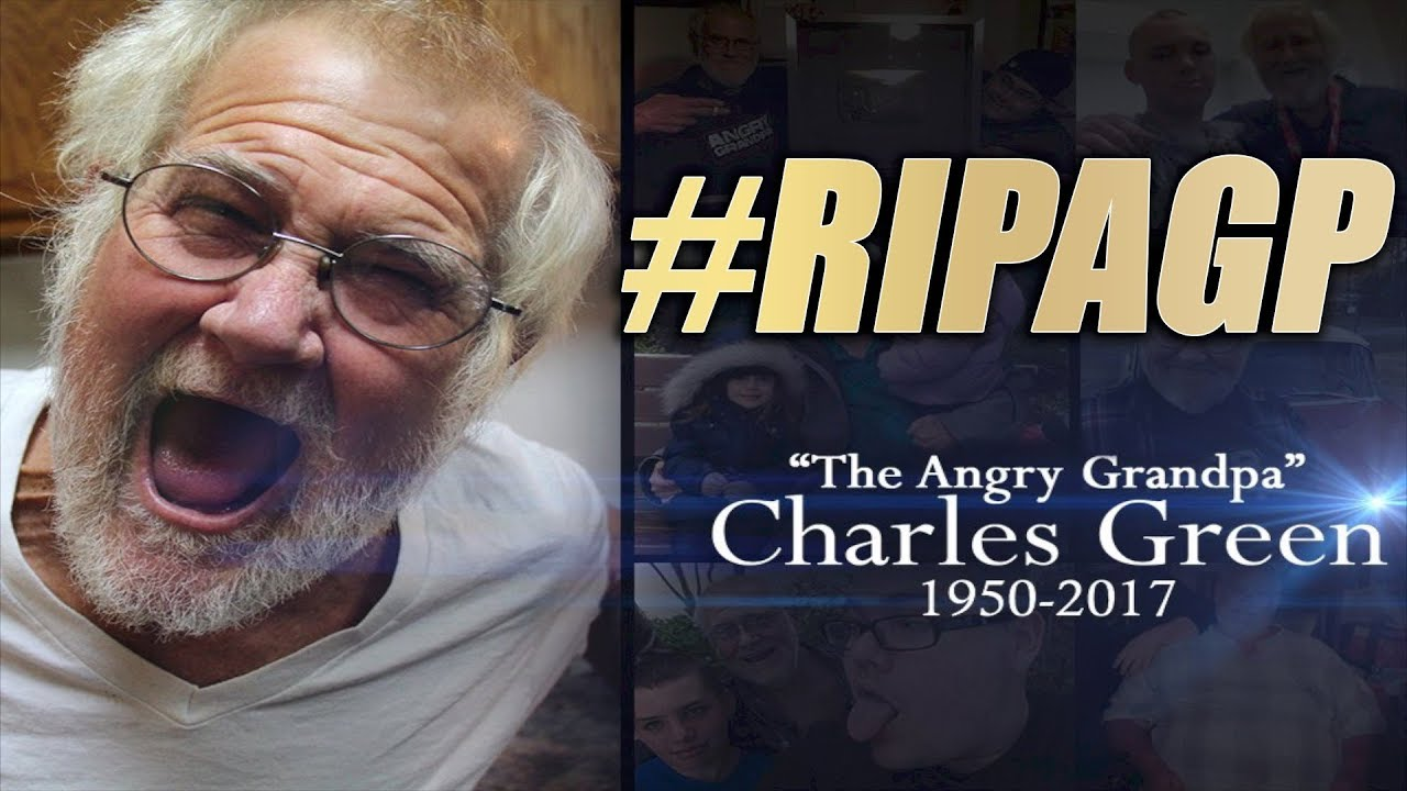 angry-grandpa-s-funeral-rest-in-peace
