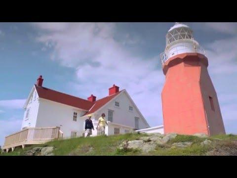 Newfoundland & Labrador 10-12 Day Sightseeing Tour