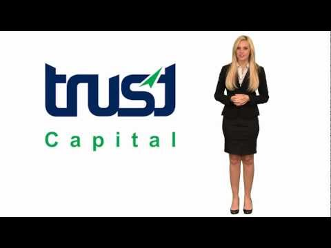 How to Earn Money with Trust Capital