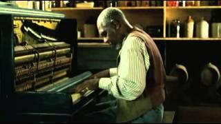 Antonio Maida - Amo il blues (I love the blues)