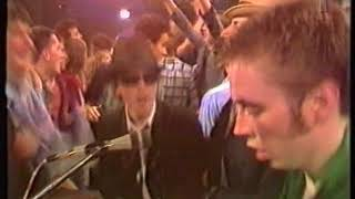 THE SPECIALS - Enjoy Yourself Live Montreux 1980