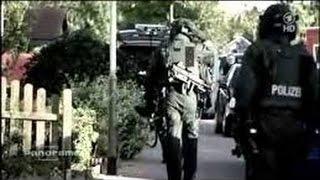 Polizeigewalt Deutschland - Bayerische Prügelpolizisten: Erst schlagen, dann fragen