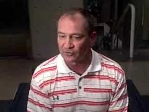 4.03 Auburn football video report