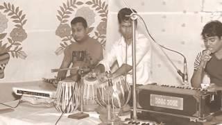 Download Hindi Video Songs - Aj ei Dintake Moner Khatai by Dashing