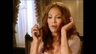 Jennifer Lopez Fragrance Launch