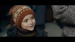 Землетрясение Русский фильм HD