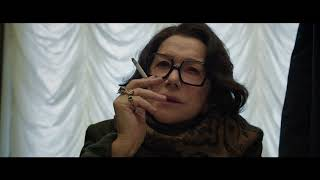 Anna - Trailer