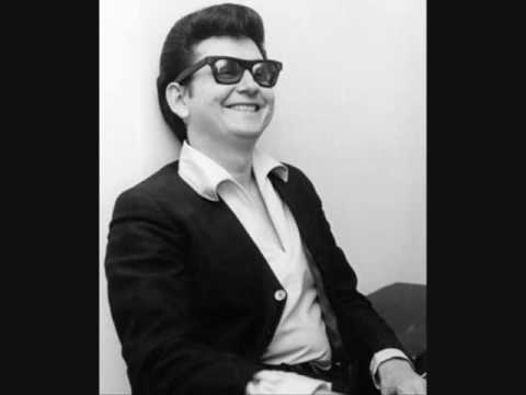 Roy Orbison - (Say) You're My Girl (1965)