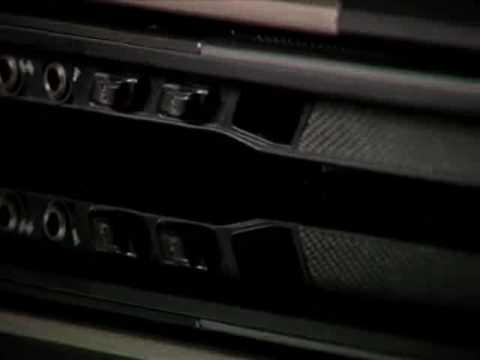 "Fravega Tv Acer Ferrari ""Infomercial"" Francesco Giua"