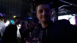Смотреть видео DJ ANDREY NASH ШОУ БИЗНЕС МОСКВА! С Днём Рождения клуб МИКС! онлайн