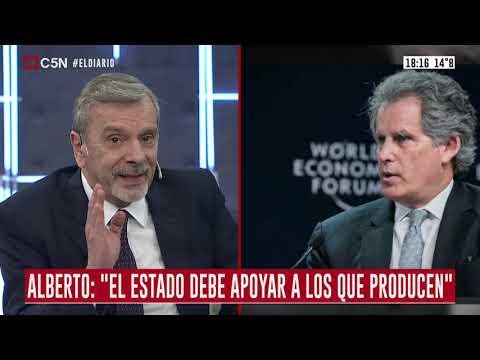Llega una misión del FMI