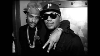 CyHi Da Prynce ft. Big Sean- Woopty Doo (ROYAL FLUSH 2 MIXTAPE)