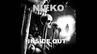 NIEKO @ BTR-AUDIO™ • INSIDE OUT