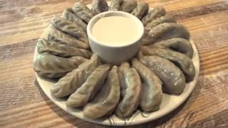 10 самых любимых национальных дагестанских блюд