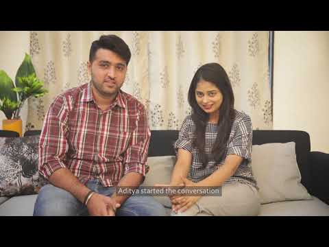 Dating application In India - Trulymadly from YouTube · Duration:  1 minutes 37 seconds
