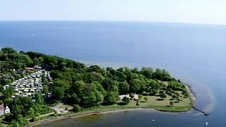 Nysted Strand Camping - Seeland - Denemarken | Dansk.nl, Dé Denemarken Vakantie Specialist