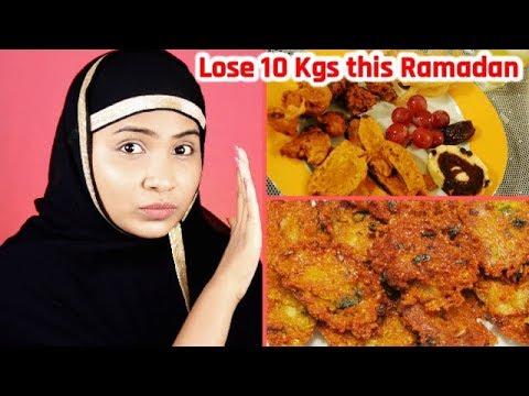 Loose 5 10 Kgs This Ramadan Easy Weight Loss Diet Plan For Ramadan Rabia Skincare