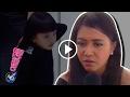 Cerita Denada Jadi Single Mother - Cumicam 31 Januari 2017