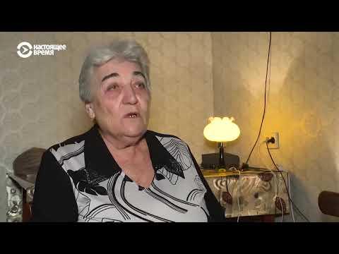 75 лет депортации крымских татар. Память о событиях 1944-го