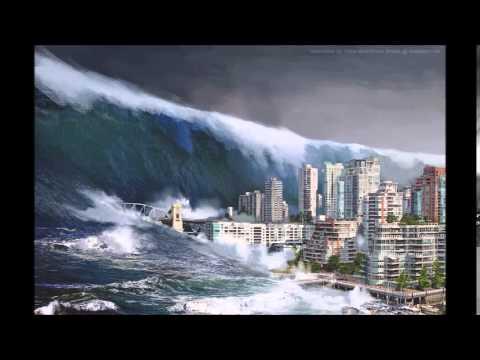 DOUBLE BASS BOOSTED - DVBBS & Borgeous - TSUNAMI (Original Mix)
