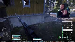 Battlefield 5: Battle Royale - Firestorm - 1.7K Wins