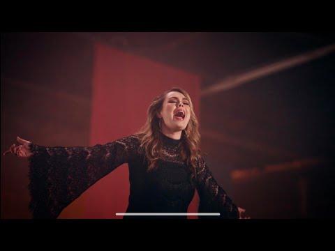 Break Another Heart Official Music Video