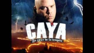 Caya Feat Mc LaSauce-Ces Choses Qui Nous Manquent