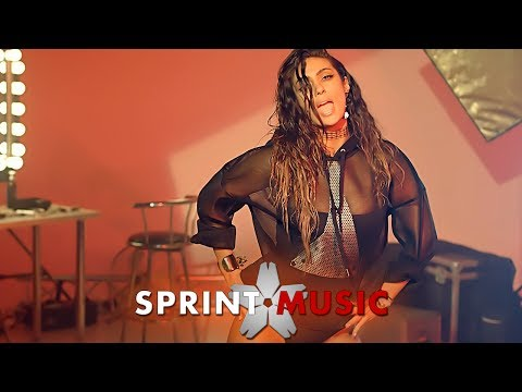 Claudia Pavel - Supernova | Official Video