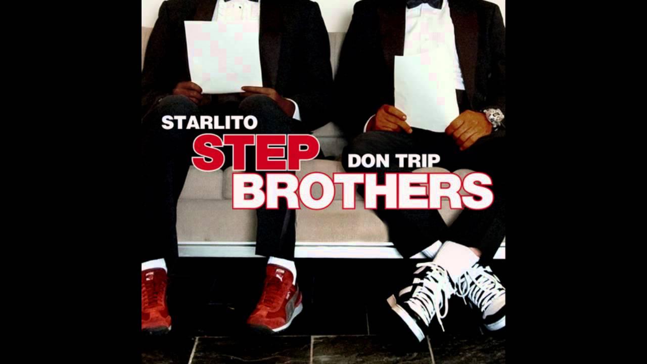 b86e9acaf33c Starlito & Don Trip – Outtakes Lyrics | Genius Lyrics