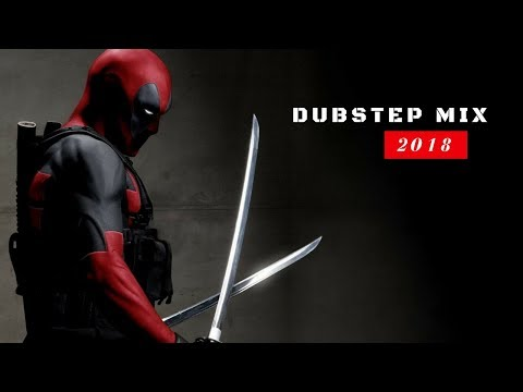DUBSTEP MIX 2018🔥BEST OF NEW DUBSTEP MUSIC🔥【TOP 10 MAY】