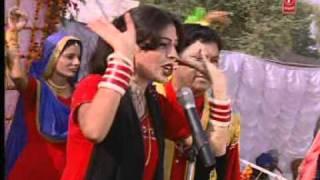 sarpanchi....balbir chotian jasmin chotian live