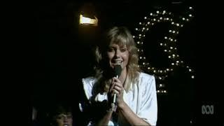 Countdown (Australia)- National Top 10- October 12, 1980