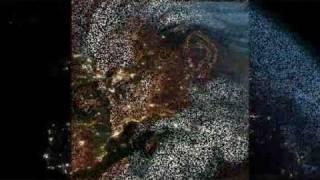 Credo in Unum Deum ~ (Verbum Panis) mp3