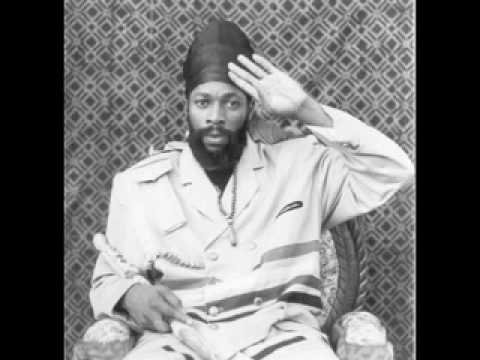 Capleton - What Is My Purpose mp3
