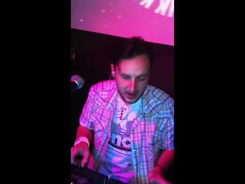 DJ CENGIZZ @KIRIK KALPLER - KÖLN 19.03.11