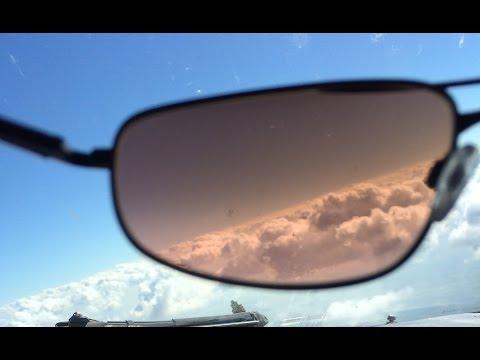 Polarized Vs Non Polarized Sunglasses For Skiing | Louisiana ...
