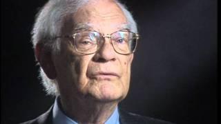 Gerhard Löwenthal: Reichspogromnacht aus jüdischer Sicht