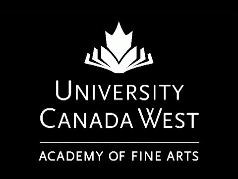 University Canada West Academy of Fine Arts