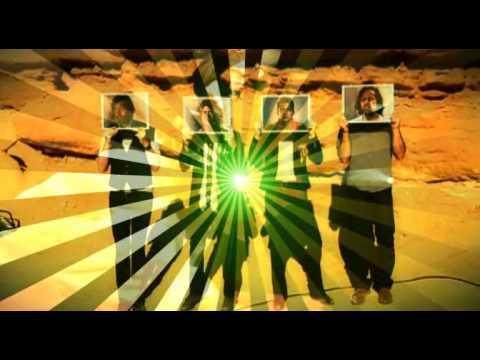2009 The Killers Human Armin van Buuren Remix