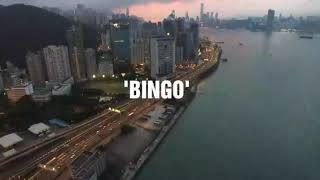 Video GuRi - BINGO [Intro Music Video] download MP3, 3GP, MP4, WEBM, AVI, FLV Agustus 2018