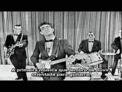 The Beatles Anthology 1 [Legendado/Parte 1] HD