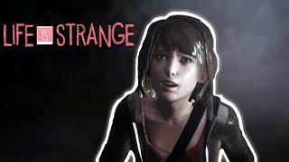 Everyday Hero - Life is Strange - Episode 1 - Part 1.