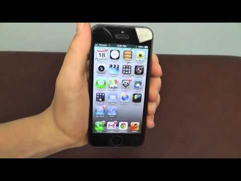 How to Install iOS 7 - Iphone & Ipad -  Tutorial - OFFICIAL