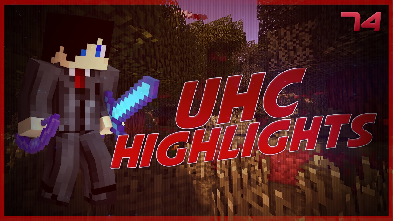 UHC Guide For Dummies (Kohi fans and Badlion Newbies)  Badlion