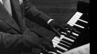 "Bud Powell ""Bouncing With Bud"""